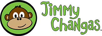 Jimmy Changas Logo