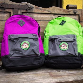 PurpleandGreenBackpacks_1_sm