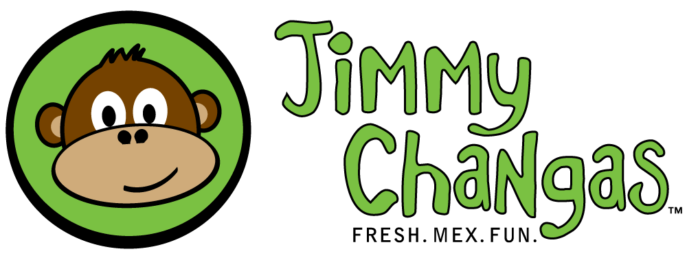 Jimmy Changas   Fresh. Mex. Fun.