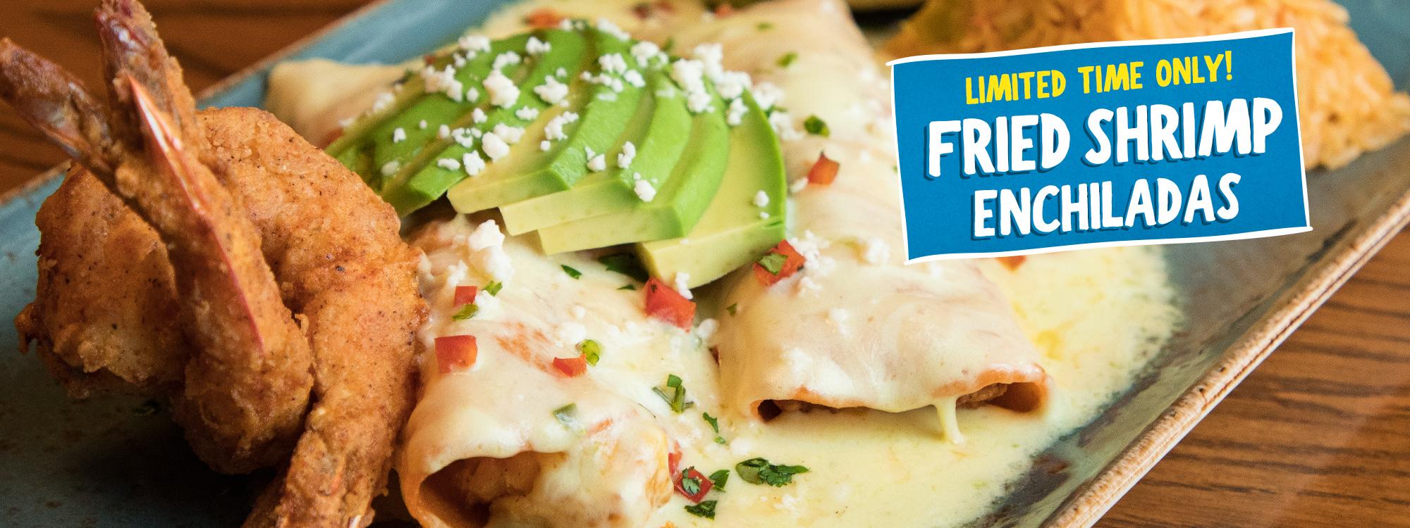 Gringo S Mexican Kitchen Gluten Free Menu