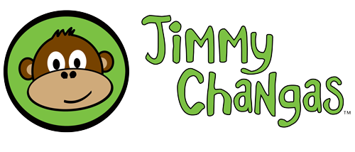Jimmy Changas