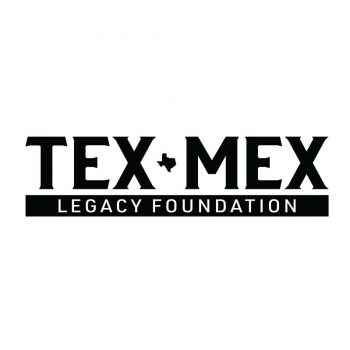 Donate to Tex-Mex Legacy Foundation